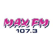 Max 107.3 FM