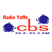 CBS Radio Buganda 89.2 FM