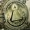 Radio Illuminati