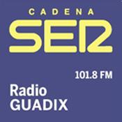 Radio Guadix 101.8 FM