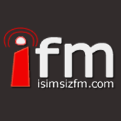 isimsizFM.com