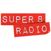 Super 8 Radio