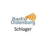 radio oldenburg schlager lyssna p gratis online. Black Bedroom Furniture Sets. Home Design Ideas