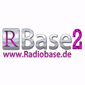 Radiobase 2 - Musikmix