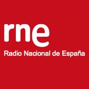 RNE 1 Radio Nacional