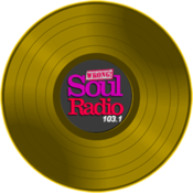Wrong Soul Radio Station 103.1