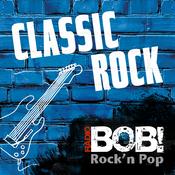 RADIO BOB! Classic Rock
