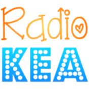 Radio Kea