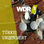 WDR 3 Türkei Unzensiert