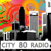 City 80 Radio