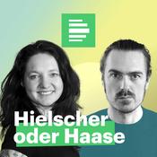 Hielscher oder Haase - Deutschlandfunk Nova