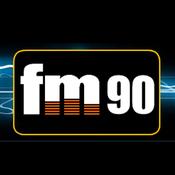 KACV 89.9 FM