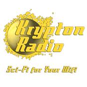 Krypton Radio