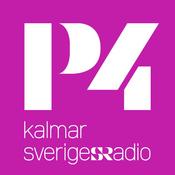 P4 Kalmar
