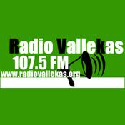 RVK Radio Vallekas 107.5 FM