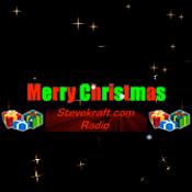 Stevekraft.com Christmas Music