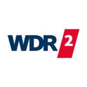 WDR 2 - Münsterland