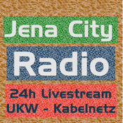 Jena City Radio