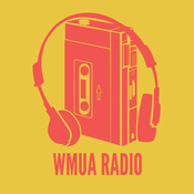 WMUA 91.1 FM