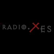 Radio.XES
