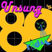 Unsung 80's Radio