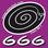 Radio 666