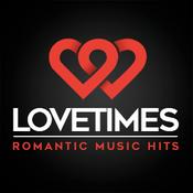 LOVETIMES   Romantic Music Hits