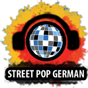 Street Pop German