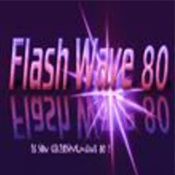 Flash Wave 80