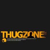 Thugzone