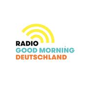 Good Morning Deutschland