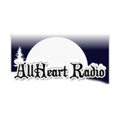 AllHeart Radio - Your Christmas station
