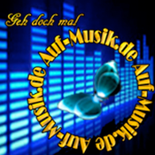 AuF-Musik