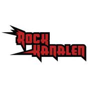 Rockkanalen 104.7 FM