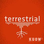 terrestrial