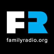 KFRJ - Family Radio West Coast 89.9 FM