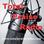 Total Praise Radio