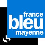 France Bleu Mayenne