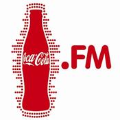 Coca Cola FM Argentina