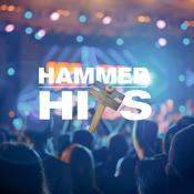 Radio Hamburg Hammer-Hits