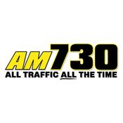 AM 730 Traffic