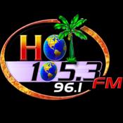 Hot caribbean FM