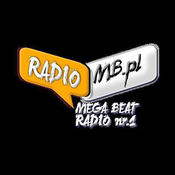 Radio Mega Beat - Disco