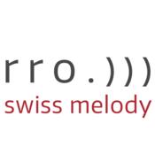 rro swiss melody