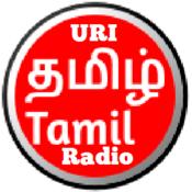 Uri Tamil Radio