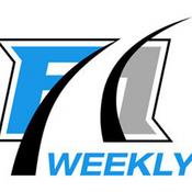 F1 Weekly