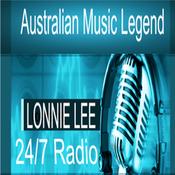 Lonnie Lee 24/7 Radio