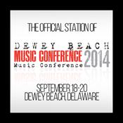 DASH Dewey Beach Music Conference