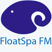 Float Spa FM
