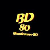 bleudream-80